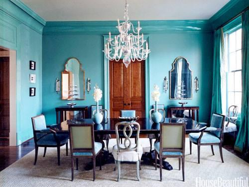 Moje milovane farby v interieri- modra, biela, - Obrázok č. 387
