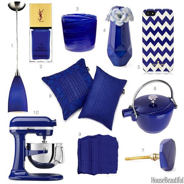 Moje milovane farby v interieri- modra, biela, - Obrázok č. 389