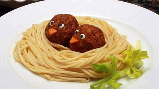 Food dizajn - Obrázok č. 5