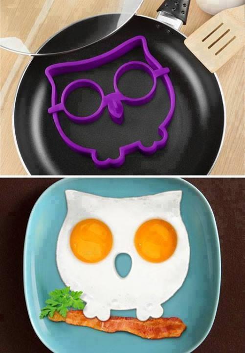 Food dizajn - Obrázok č. 15