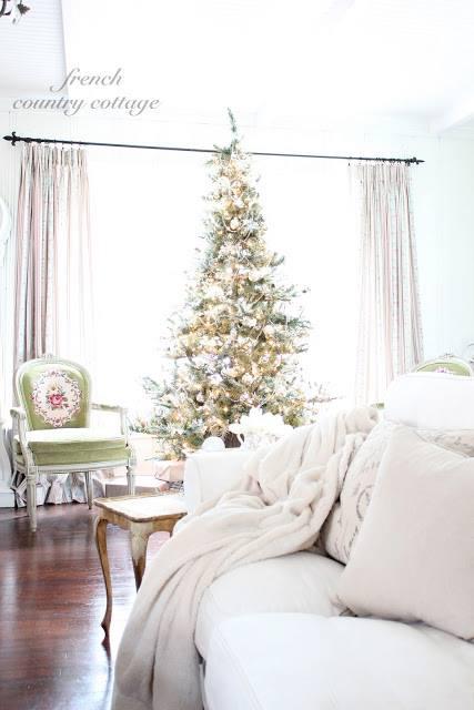 ❄☃✮❄☃✮❄☃✮Najkrajsie vianoce ake tu budu -2013❄☃✮❄☃✮❄☃✮ - Obrázok č. 21
