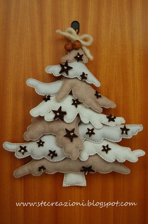 ❄☃✮❄☃✮❄☃✮Najkrajsie vianoce ake tu budu -2013❄☃✮❄☃✮❄☃✮ - Obrázok č. 51