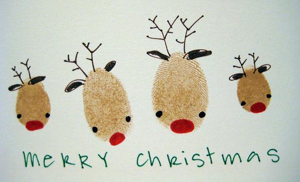 Vďaka šikovným rukám  originálne Vianoce - Obrázok č. 28