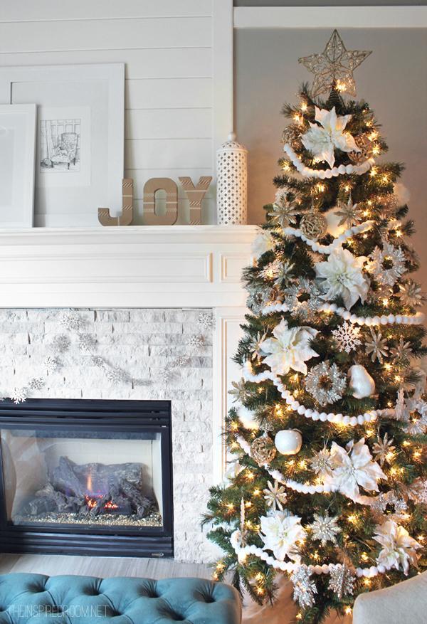 ❄☃✮❄☃✮❄☃✮Najkrajsie vianoce ake tu budu -2013❄☃✮❄☃✮❄☃✮ - Obrázok č. 55