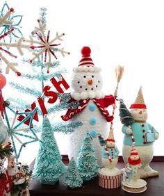 ❄☃✮❄☃✮❄☃✮Najkrajsie vianoce ake tu budu -2013❄☃✮❄☃✮❄☃✮ - Obrázok č. 38