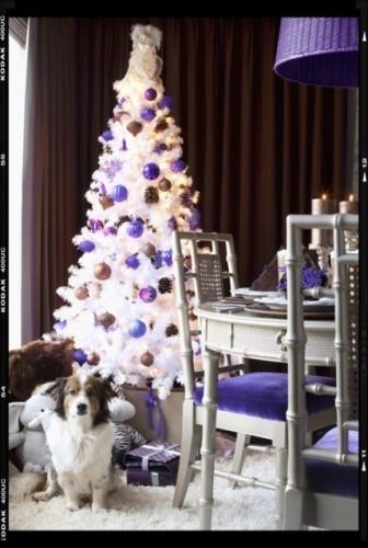 ❄☃✮❄☃✮❄☃✮Najkrajsie vianoce ake tu budu -2013❄☃✮❄☃✮❄☃✮ - Obrázok č. 2