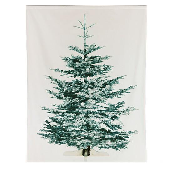 ❄☃✮❄☃✮❄☃✮Najkrajsie vianoce ake tu budu -2013❄☃✮❄☃✮❄☃✮ - Obrázok č. 57