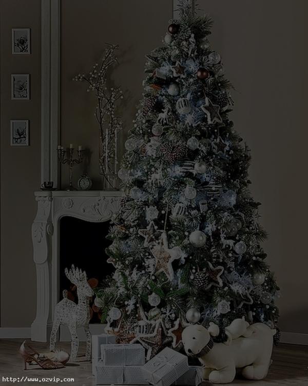 ❄☃✮❄☃✮❄☃✮Najkrajsie vianoce ake tu budu -2013❄☃✮❄☃✮❄☃✮ - Obrázok č. 58