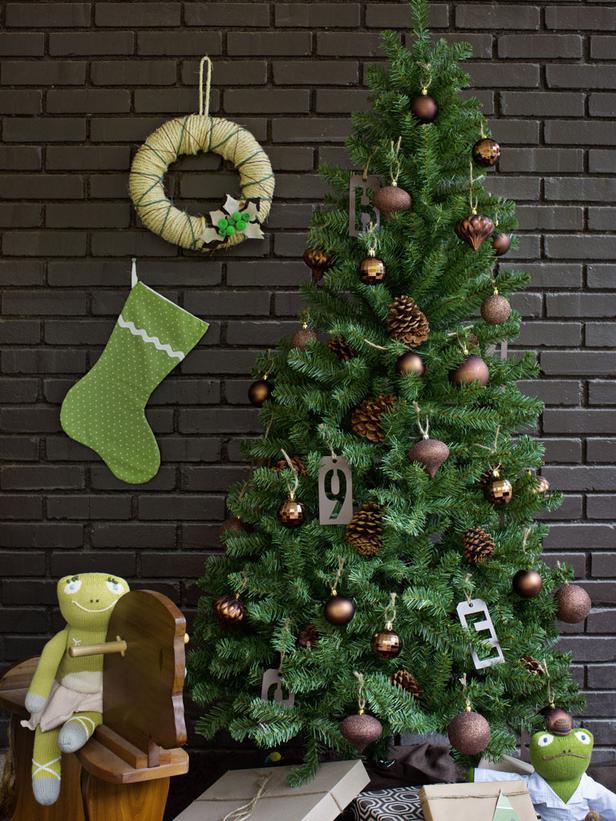 ❄☃✮❄☃✮❄☃✮Najkrajsie vianoce ake tu budu -2013❄☃✮❄☃✮❄☃✮ - Obrázok č. 59