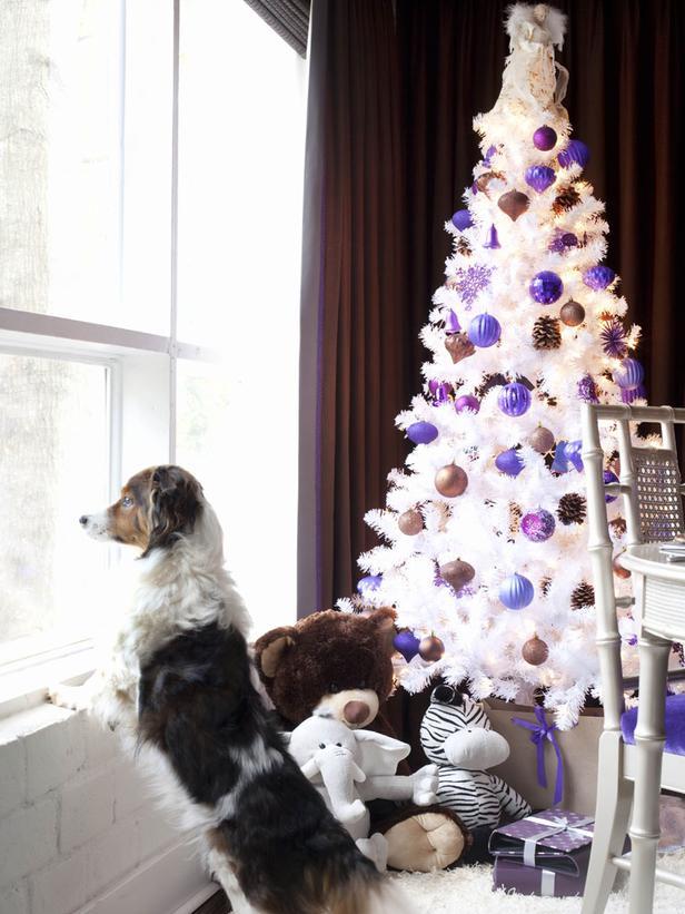 ❄☃✮❄☃✮❄☃✮Najkrajsie vianoce ake tu budu -2013❄☃✮❄☃✮❄☃✮ - Obrázok č. 3