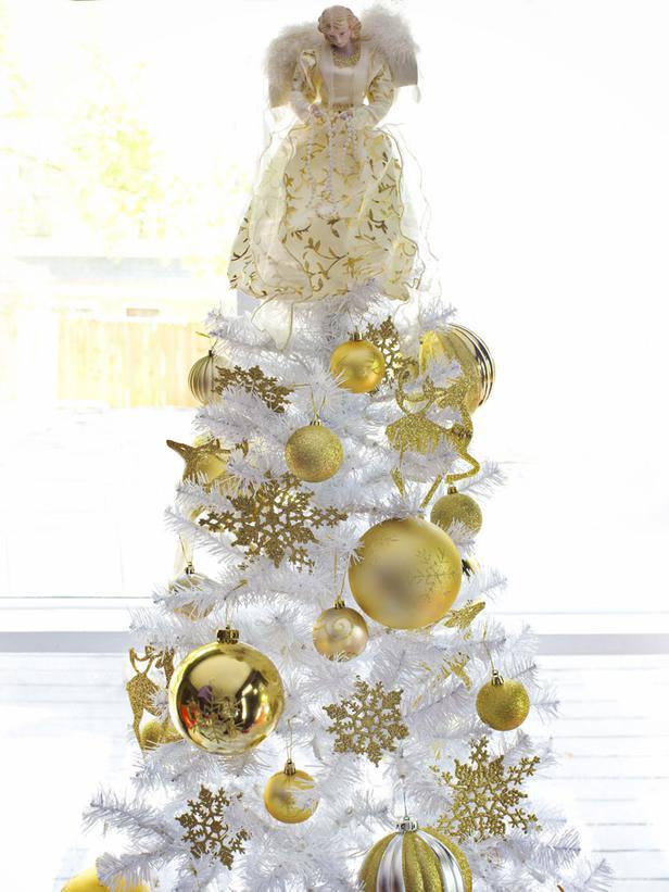 ❄☃✮❄☃✮❄☃✮Najkrajsie vianoce ake tu budu -2013❄☃✮❄☃✮❄☃✮ - Obrázok č. 60