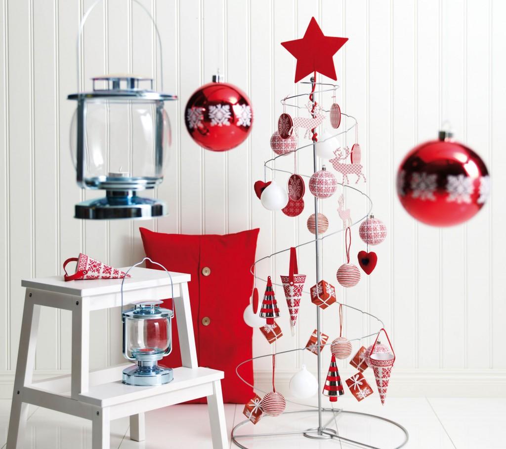 ❄☃✮❄☃✮❄☃✮Najkrajsie vianoce ake tu budu -2013❄☃✮❄☃✮❄☃✮ - Obrázok č. 43