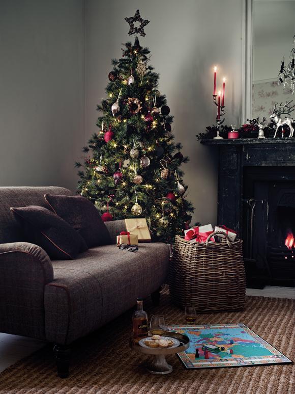 ❄☃✮❄☃✮❄☃✮Najkrajsie vianoce ake tu budu -2013❄☃✮❄☃✮❄☃✮ - Obrázok č. 63