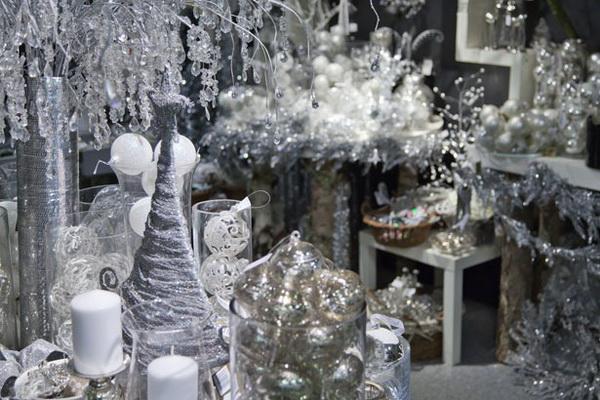 ❄☃✮❄☃✮❄☃✮Najkrajsie vianoce ake tu budu -2013❄☃✮❄☃✮❄☃✮ - Obrázok č. 67