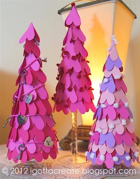 ❄☃✮❄☃✮❄☃✮Najkrajsie vianoce ake tu budu -2013❄☃✮❄☃✮❄☃✮ - Obrázok č. 70