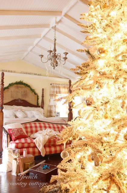 ❄☃✮❄☃✮❄☃✮Najkrajsie vianoce ake tu budu -2013❄☃✮❄☃✮❄☃✮ - Obrázok č. 73