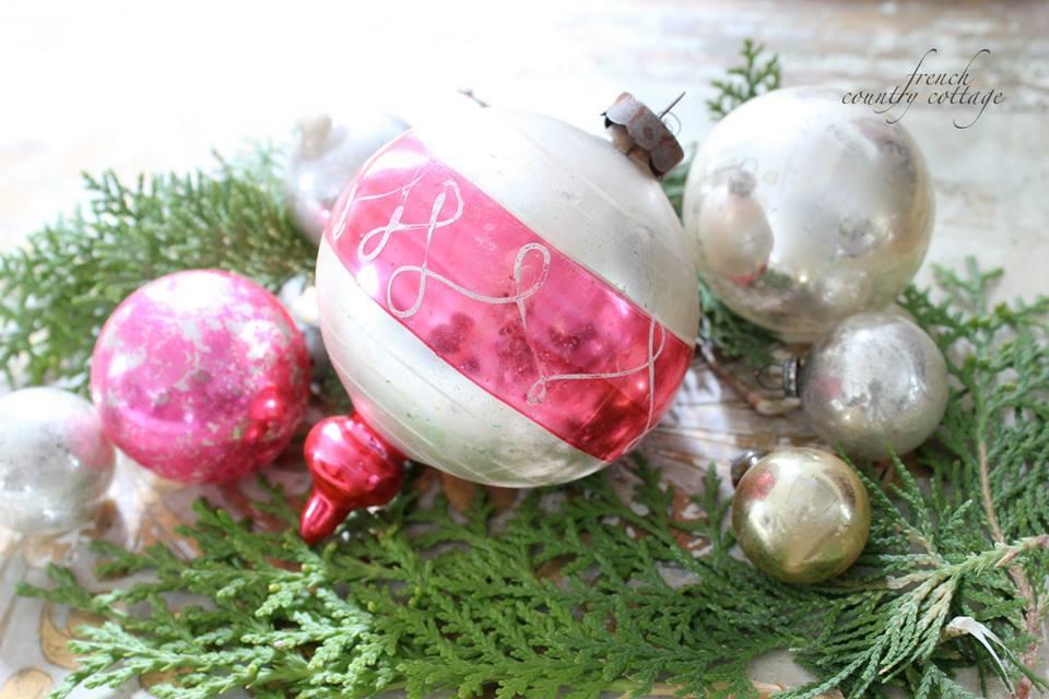 ❄☃✮❄☃✮❄☃✮Najkrajsie vianoce ake tu budu -2013❄☃✮❄☃✮❄☃✮ - Obrázok č. 76