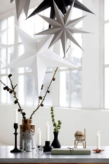 ❄☃✮❄☃✮❄☃✮Najkrajsie vianoce ake tu budu -2013❄☃✮❄☃✮❄☃✮ - Obrázok č. 78