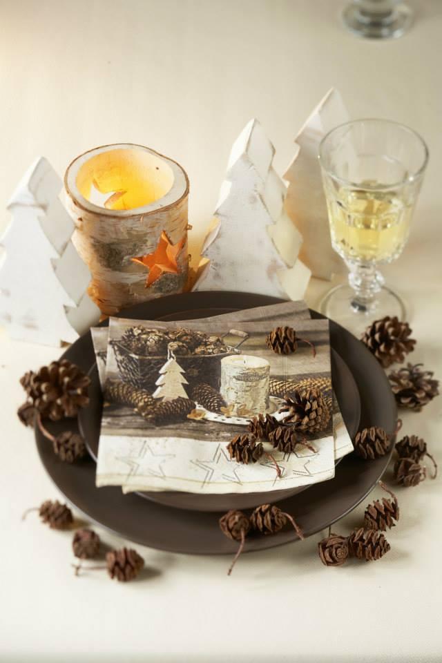 ❄☃✮❄☃✮❄☃✮Najkrajsie vianoce ake tu budu -2013❄☃✮❄☃✮❄☃✮ - Obrázok č. 80