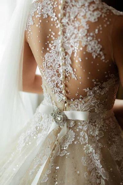 Winter Wedding - Obrázok č. 11