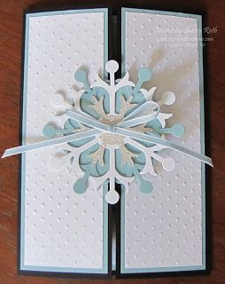 Winter Wedding - Obrázok č. 5