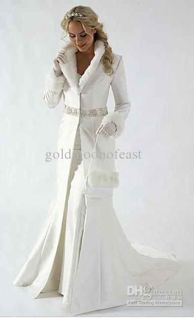 Winter Wedding - Obrázok č. 13