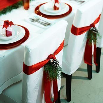 Winter Wedding - Obrázok č. 14