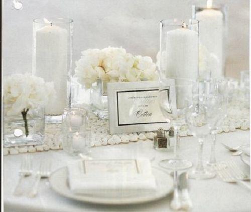 Winter Wedding - Obrázok č. 15