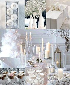 Winter Wedding - Obrázok č. 20