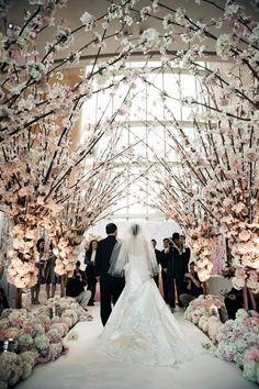 Winter Wedding - Obrázok č. 22