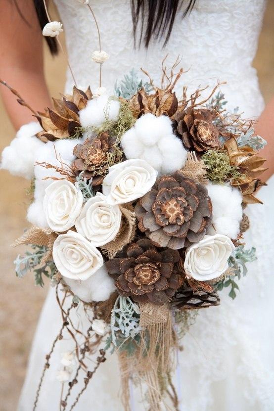 Winter Wedding - Obrázok č. 35