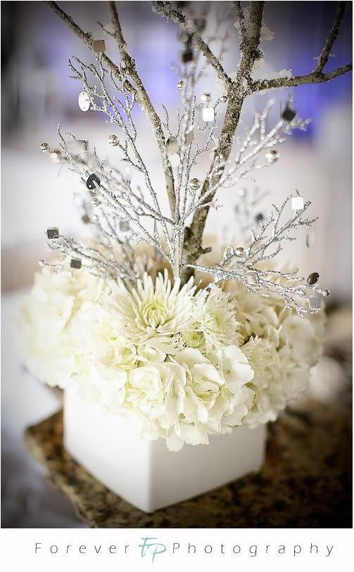 Winter Wedding - Obrázok č. 44