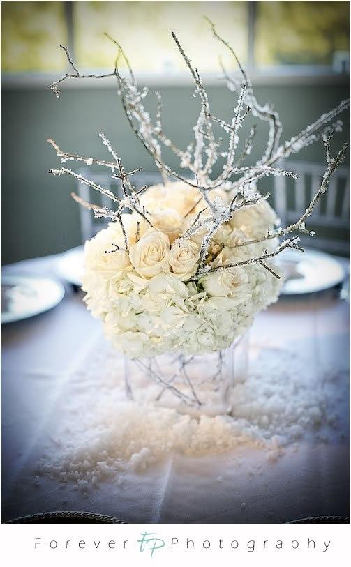 Winter Wedding - Obrázok č. 58