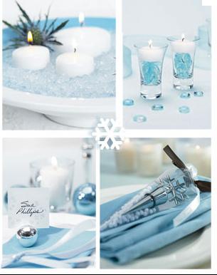 Winter Wedding - Obrázok č. 61
