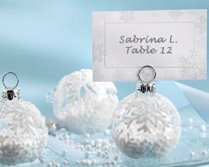 Winter Wedding - Obrázok č. 73