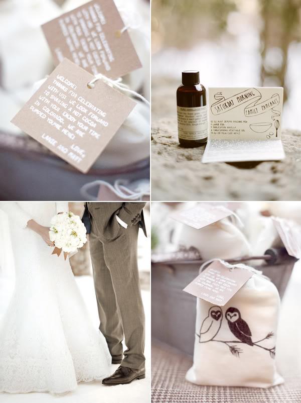 Winter Wedding - Obrázok č. 75