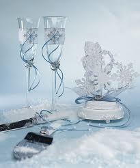 Winter Wedding - Obrázok č. 83