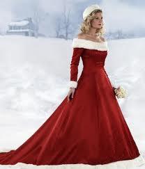 Winter Wedding - Obrázok č. 85