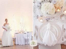 Winter Wedding - Obrázok č. 86