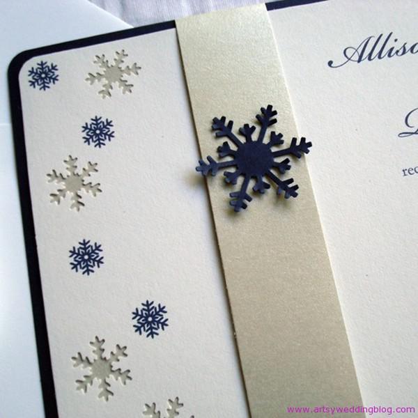 Winter Wedding - Obrázok č. 88