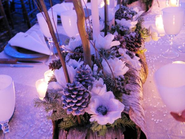 Winter Wedding - Obrázok č. 98
