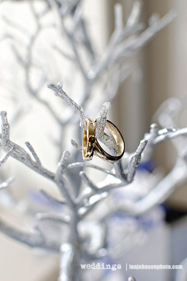 Winter Wedding - Obrázok č. 103