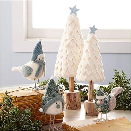 ❄☃✮❄☃✮❄☃✮Najkrajsie vianoce ake tu budu -2013❄☃✮❄☃✮❄☃✮ - Obrázok č. 88
