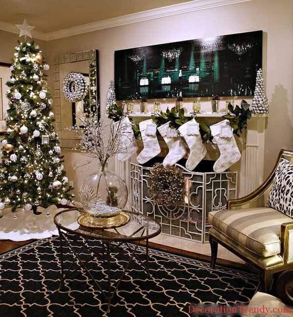 ❄☃✮❄☃✮❄☃✮Najkrajsie vianoce ake tu budu -2013❄☃✮❄☃✮❄☃✮ - Obrázok č. 90