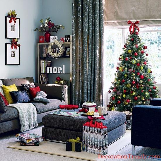 ❄☃✮❄☃✮❄☃✮Najkrajsie vianoce ake tu budu -2013❄☃✮❄☃✮❄☃✮ - Obrázok č. 91