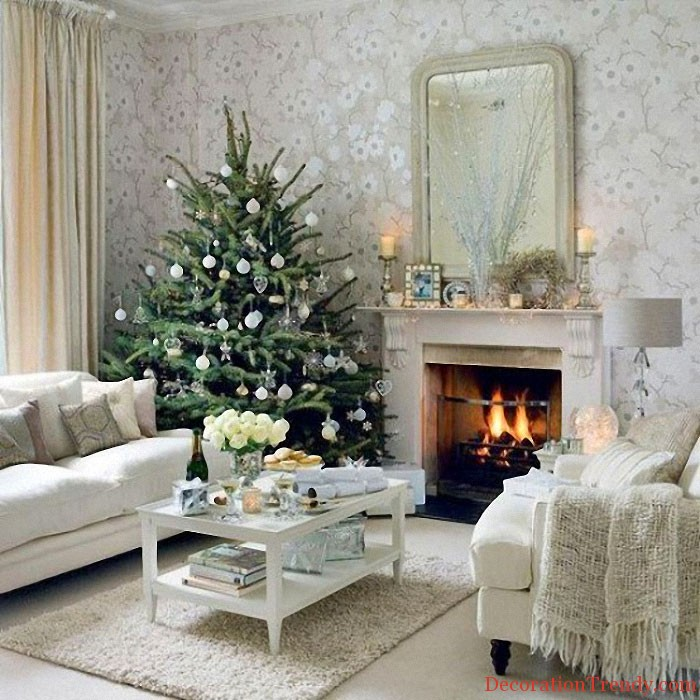 ❄☃✮❄☃✮❄☃✮Najkrajsie vianoce ake tu budu -2013❄☃✮❄☃✮❄☃✮ - Obrázok č. 92