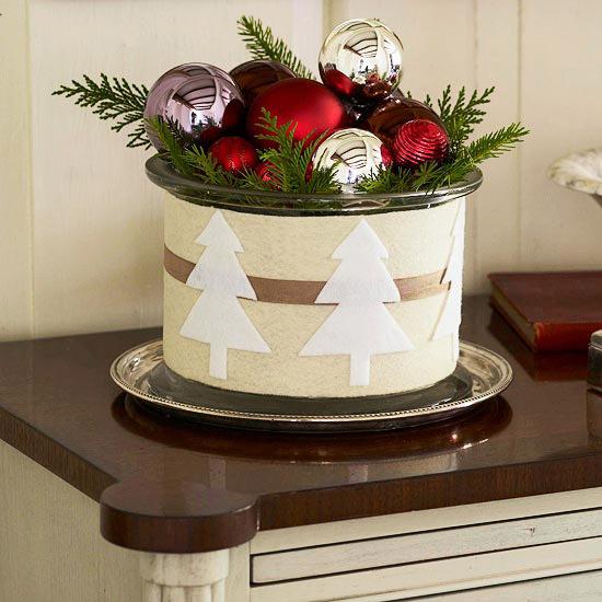 ❄☃✮❄☃✮❄☃✮Najkrajsie vianoce ake tu budu -2013❄☃✮❄☃✮❄☃✮ - Obrázok č. 93