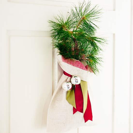 ❄☃✮❄☃✮❄☃✮Najkrajsie vianoce ake tu budu -2013❄☃✮❄☃✮❄☃✮ - Obrázok č. 100