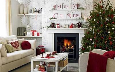 ❄☃✮❄☃✮❄☃✮Najkrajsie vianoce ake tu budu -2013❄☃✮❄☃✮❄☃✮ - Obrázok č. 101