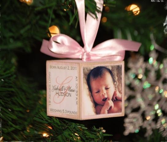 ❄☃✮❄☃✮❄☃✮Najkrajsie vianoce ake tu budu -2013❄☃✮❄☃✮❄☃✮ - Obrázok č. 106